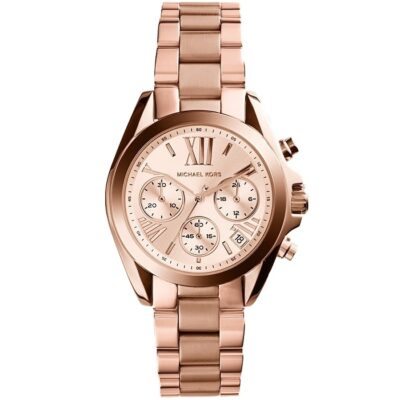 michaelkors-watch-ginaikeio-bradshaw-fashion-chronograph-rosegold-MK5799
