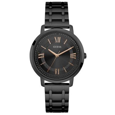 guess-watch-ginaikeio-mmontauk-mprasele-fashion-mauro-W0933L4