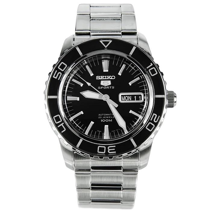 seiko5-watch-adriko-automatic-sport-mprasele-asimi-mauro-SNZH55K1