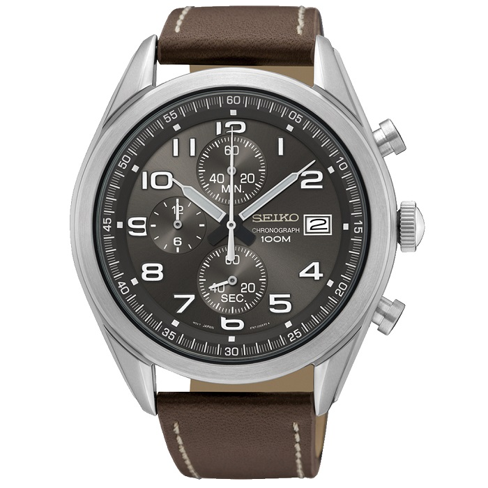 seiko-adriko-watch-fashion-chronograph-louri-kafe-SSB275P1