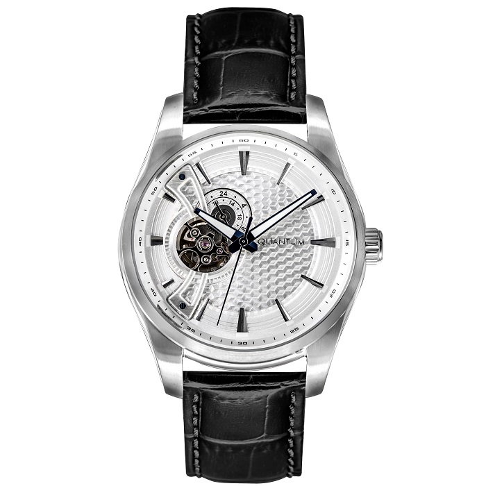 quantum-automatic-adriko-watch-open-classic-louri-asimi-QMG521.331
