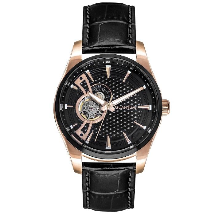 quantum-watch-adriko-automatic-prestige-louri-open-mauro-QMG521.851