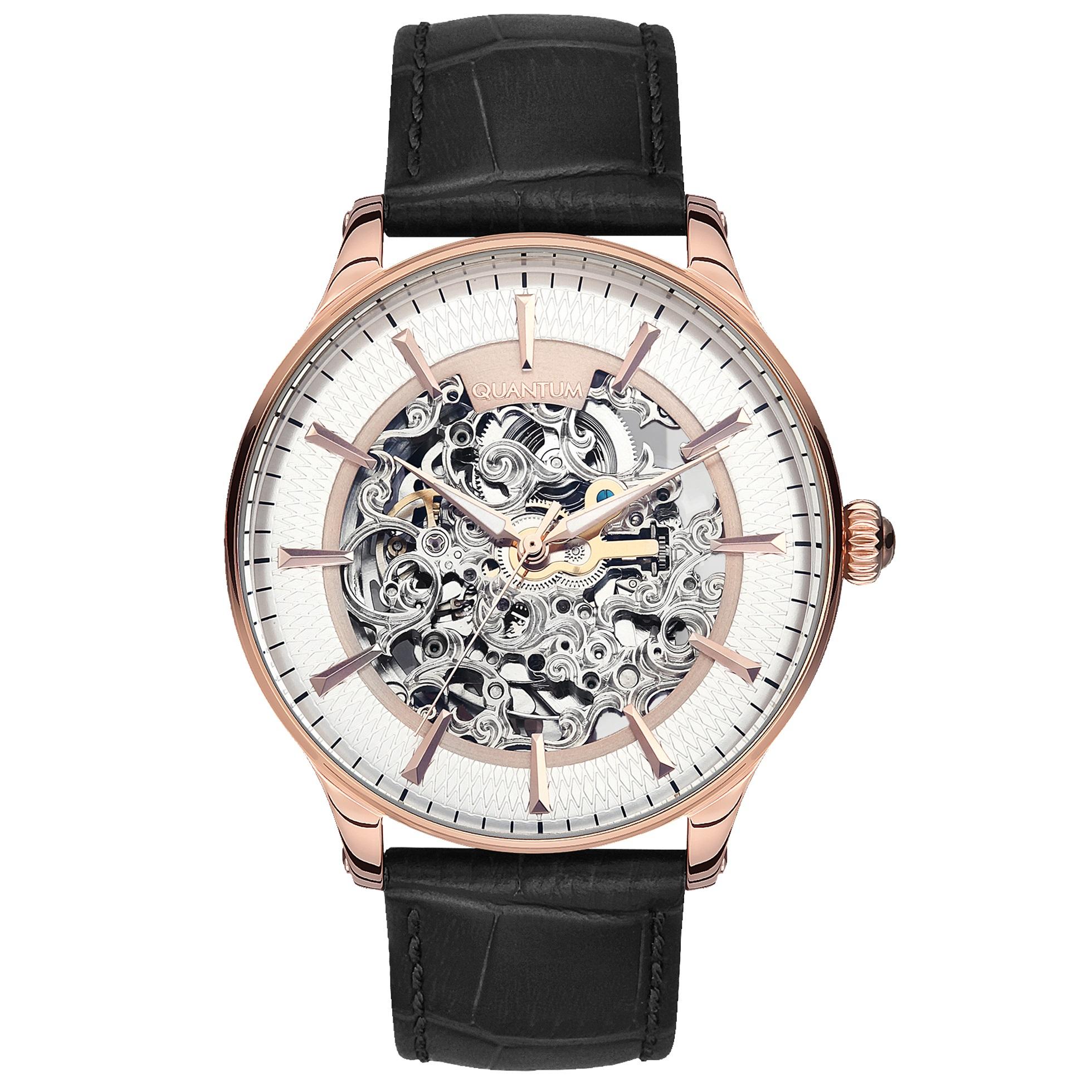 quantum-watch-adriko-automatic-skeleton-louri-mauro-QMG547.431