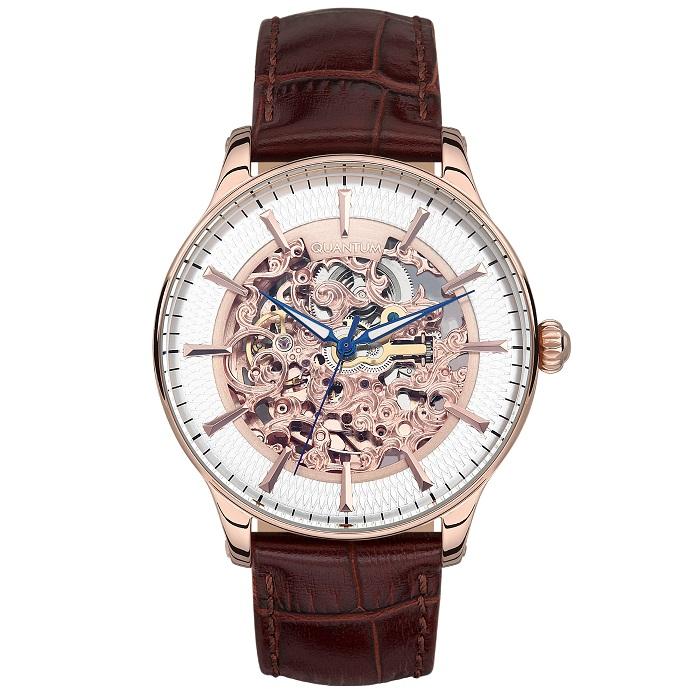 quantum-watch-automatic-skeleton-louri-kafe-prestige-QMG547.432