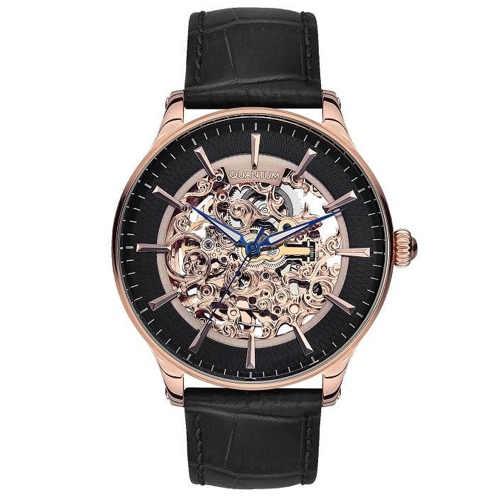 quantum-automatic-watch-adriko-skeleton-louri-mauro-QMG547.451