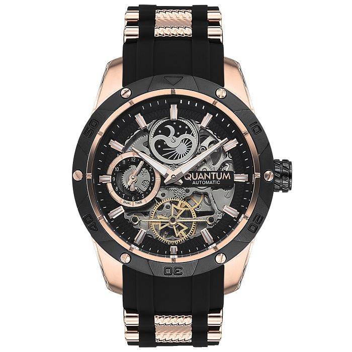 quantum-watch-adriko-automatic-rubber-skeleton-QMG565.851