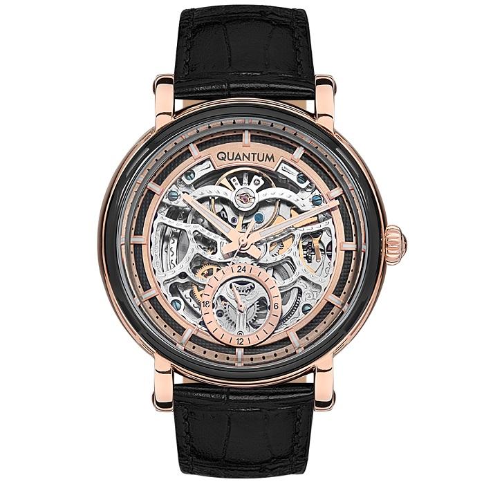quantum-watch-adriko-automatic-skeleton-louri-mauro-QMG574.851