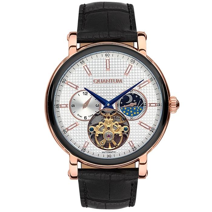 quantum-watch-adriko-automatic-prestige-louri-open-QMG592.831