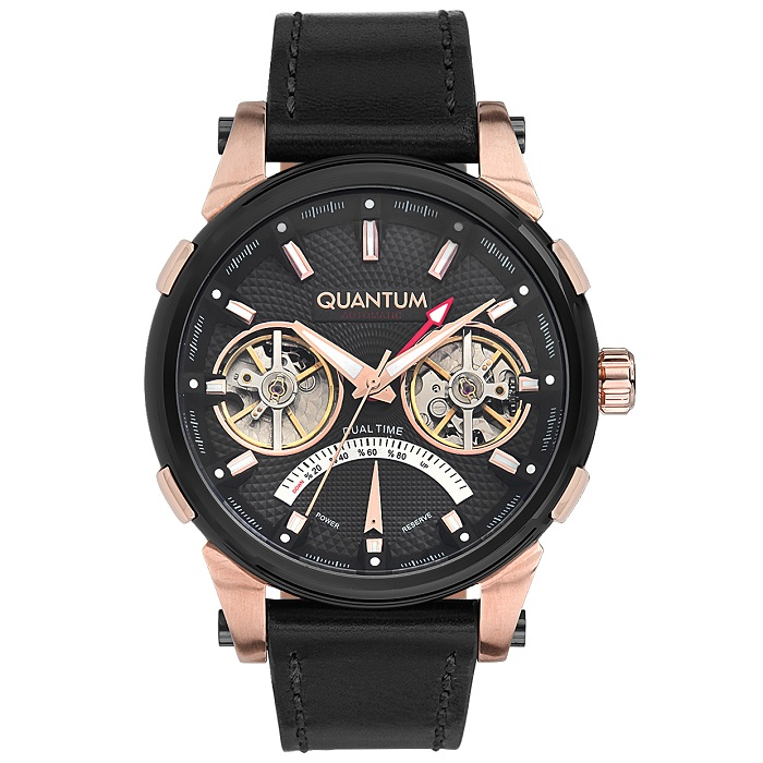 quantum-watch-adriko-automatic-louri-mauro-open-QMG593.851