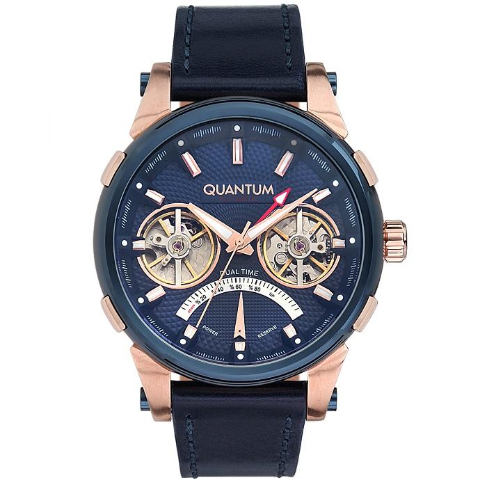 quantum-watch-adriko-automatic-mple-prestige-open-mple-QMG593.999
