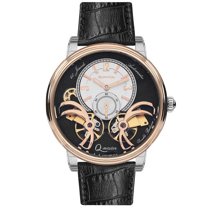 quantum-watch-adriko-automatic-opern-louri-mauro-QMG595.551