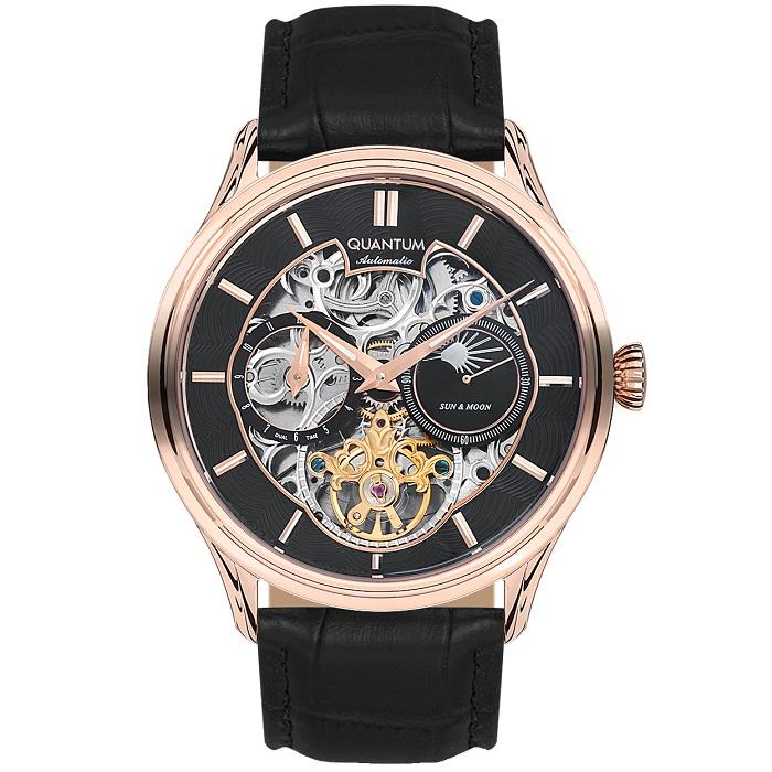 quantum-adriko-watch-automatic-prestige-skeleton-louri-mauro-QMG602.451