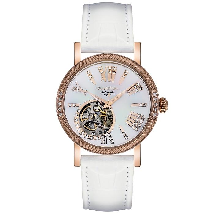 quantum-watch-ginaikeio-elegant-open-automatic-swarovski-QML520.433