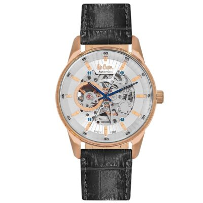 leecooper-adriko-watch-automatic-skeleton-kouri-mauro-LC06423.431