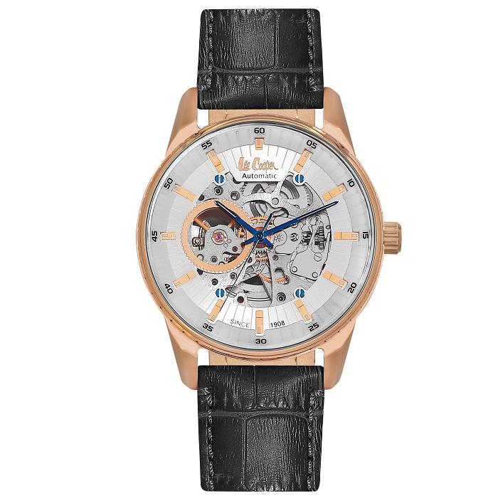 leecooper-adriko-watch-automatic-skeleton-kouri-mauro-LC06423.431