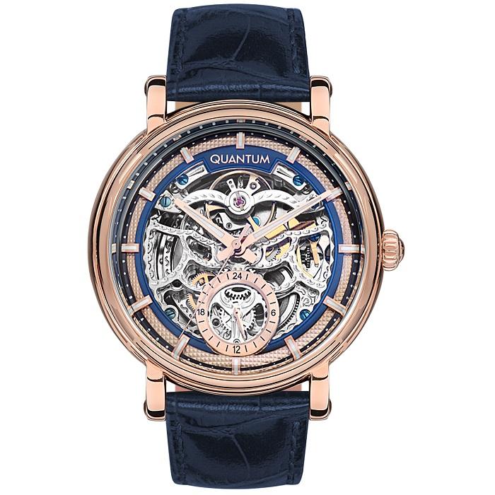 quantum-watch-adriko-skeleton-rosegold-louri-mple-QMG574.419