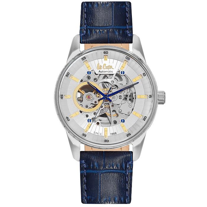 leecooper-watch-adriko-automatic-louri-skeleton-LC06423.339