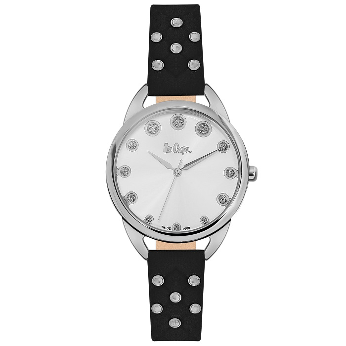 leecooper-watch-ginaikeio-fashion-louri-mauro-LC06388.331