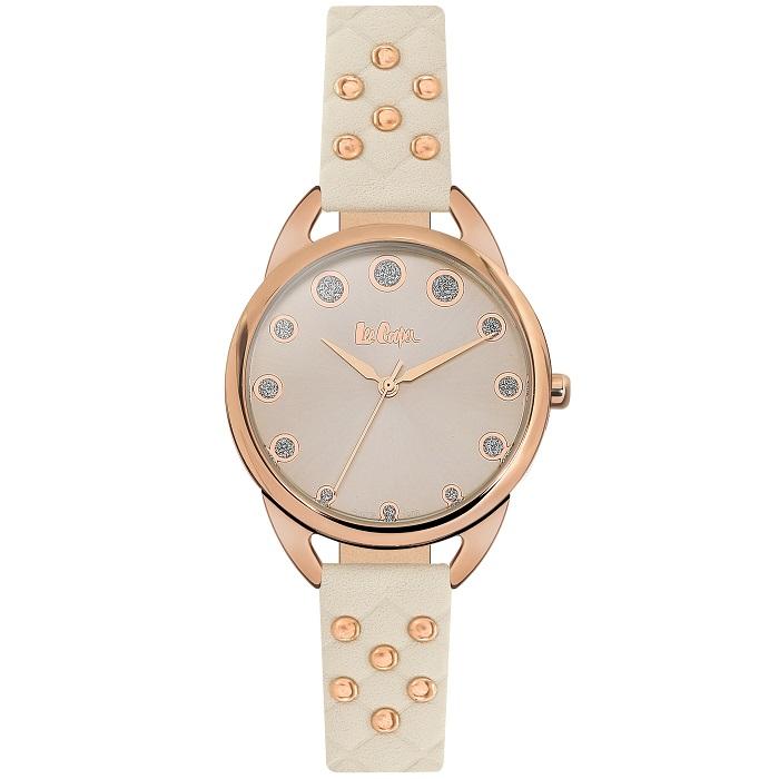 leecooper-watch-ginaikeio-ekrou-loyri-glitter-LC06388.475