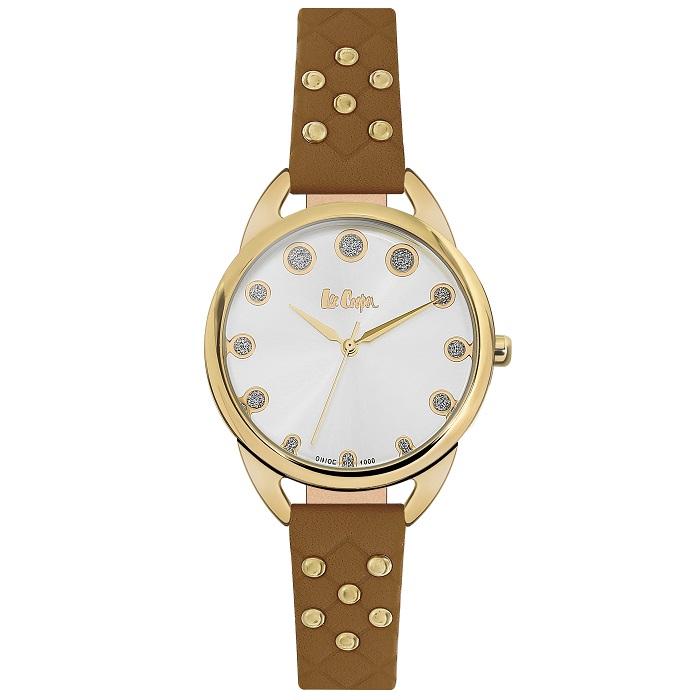 leecooper-watch-ginaikeio-fashion-kafe-glitter-LC06388.132