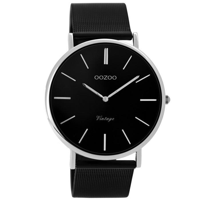 oozoo-watch-unisex-mprasele-mauro-C8865