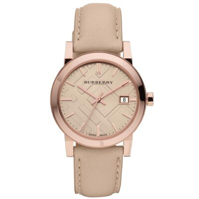 burberry-watch-ginaikeio-louri-fashion-BU9109