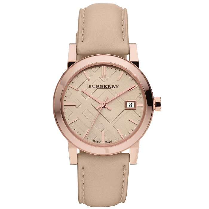 burberry fashion bu9109