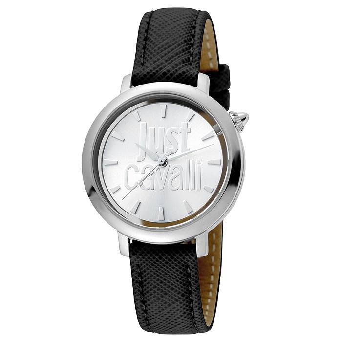 justcavalli-fashion-louri-mauro-asimi-watch-ginaikeio-JC1L007L0015
