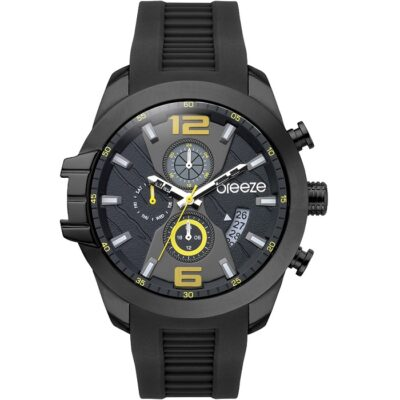 breeze-watch-adriko-cruser-rubber-sport-110712.8