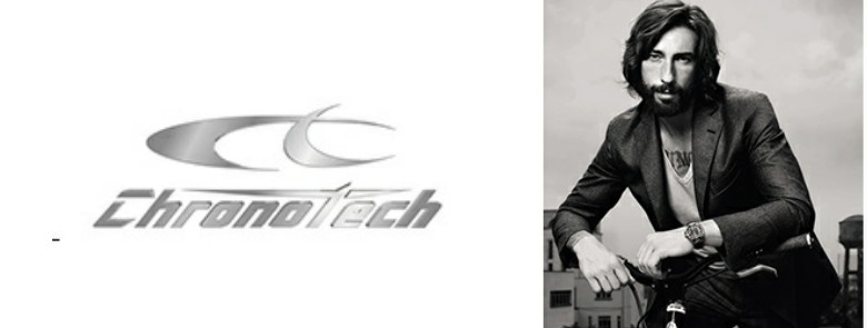 chronotech-watches-banner-georgatos.gr