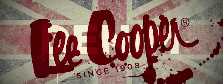 lee-cooper-watches-banner-georgatos.gr