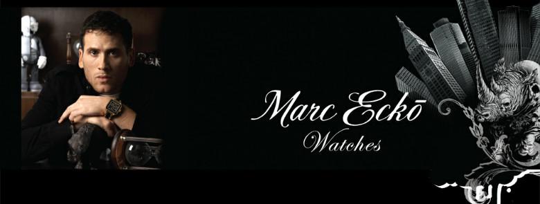 marc-ecko-watches-banner-georgatos.gr
