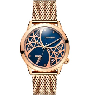breeze-watch-chatoyant-ginaikeio-fashion-swarovski-mprasele-rosegold-mple-210821.3