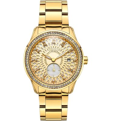 breeze-watch-ginaikeio-camellia-mprasele-gold-zirgkon-210831.2