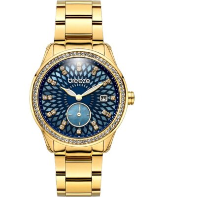 breeze-watch-ginaikeio-camellia-mprasele-fashion-gold-mple-zirgkon-210831.3