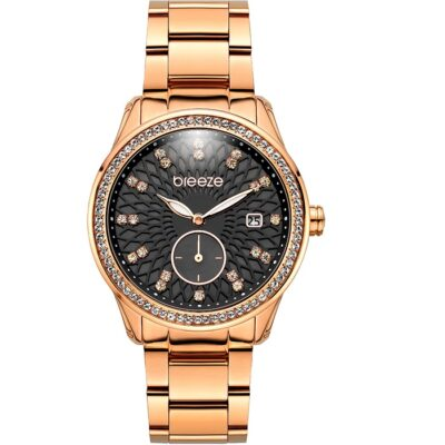 breeze-watch-ginaikeio-camellia-fashion-mprasele-rosegold-zirgon-210831.6