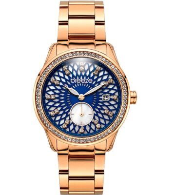 breeze-watch-ginaikeio-camellia-fashion-rosegold-zirgkon-210831.7