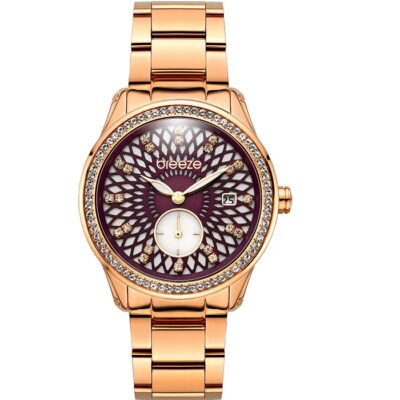 breeze-watch-ginaikeio-camellia-fashion-mprasele-rosegold-zirgkon-210831.9