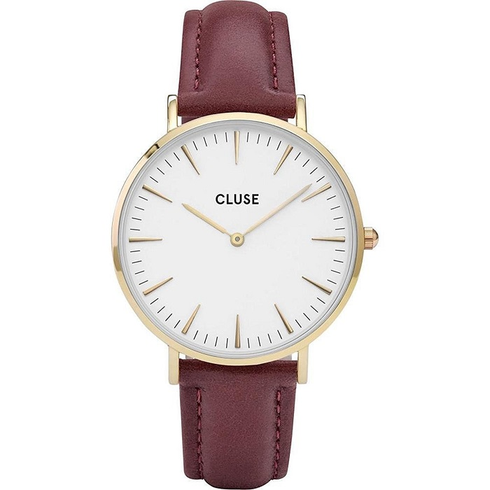 cluse la boheme CL18415