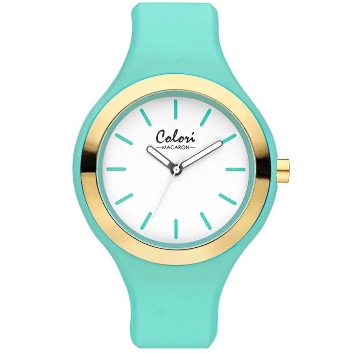 colori macaron COL431