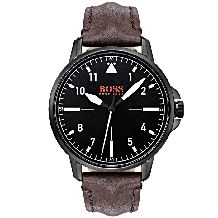 hugo boss chicago 1550062