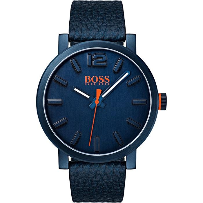 hugo boss bilbao 1550039