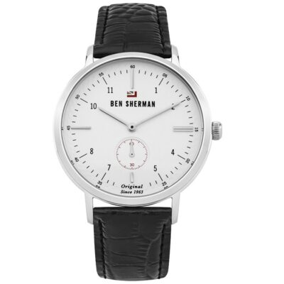 ben sherman the dylan WBS102WB