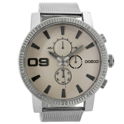 oozoo timepieces C9436