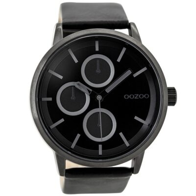 oozoo timepieces C9429