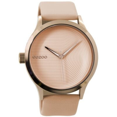oozoo timepieces C9431