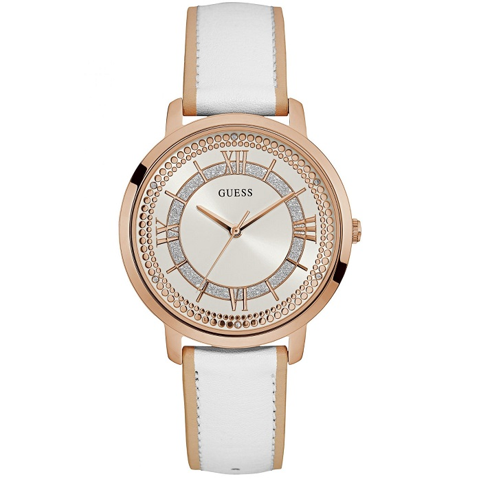 guess fashion W0934L1
