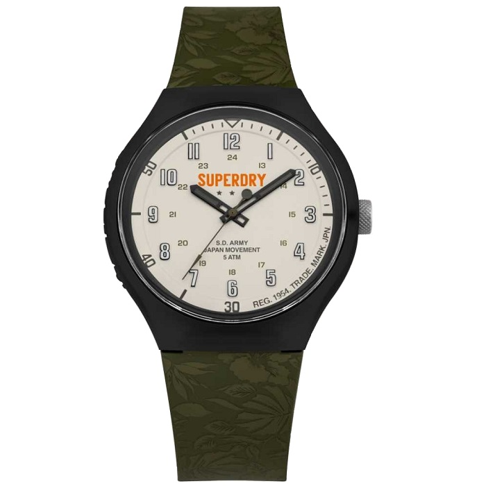 superdry urban SYG225N