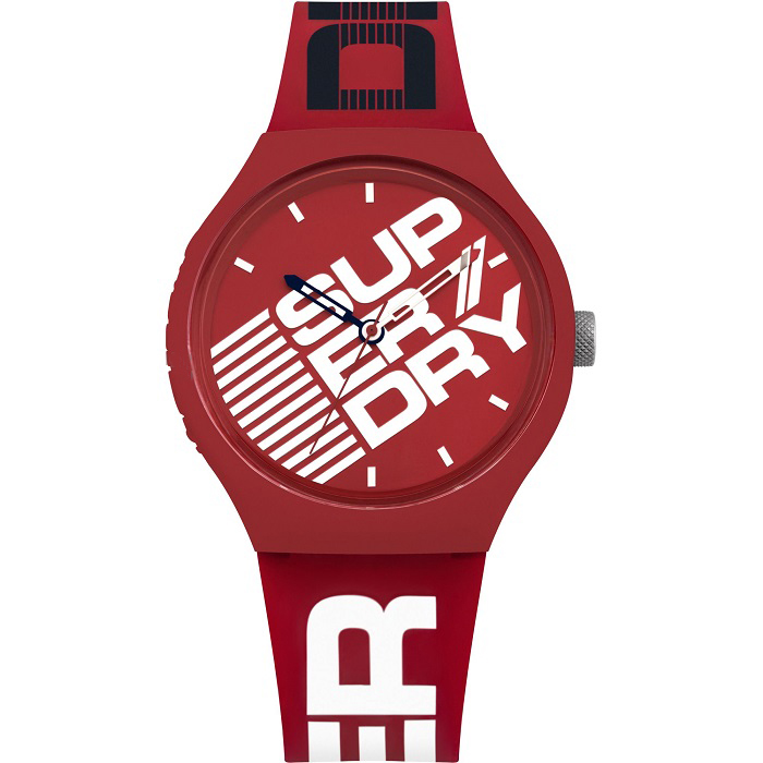 superdry urban SYG226R