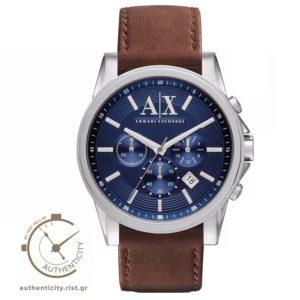 armani-exchange-chronograph-AX2501
